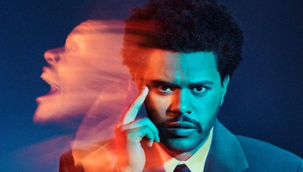O The Weeknd ετοιμάζει σειρά για το HBO