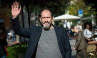 «Η ταινία του Αμενάμπαρ είναι το αντίδοτο στον φασισμό.» Ο Κάρα Ελεχάλντε μιλά στο Flix