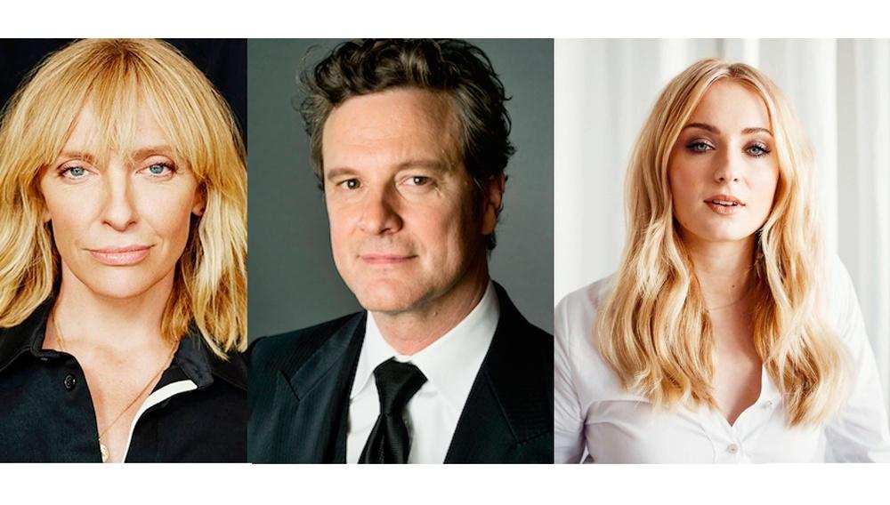«The Staircase»: αυτό θα είναι το επόμενο δυνατό αστυνομικό δράμα της HBO Max