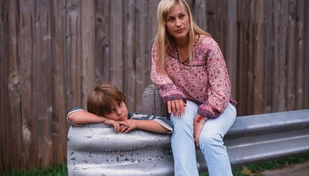Best of 2014: Οι κριτικοί του Λος Αντζελες ψηφίζουν «Boyhood» δαγκωτό