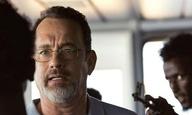 Ακόμη μια πειρατεία: Ο Τομ Χανκς είναι ο «Captain Phillips»