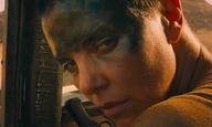 Το «Mad Max» κοιτά πίσω! Ξεκινά η παραγωγή του prequel με πρωταγωνίστρια τη Furiosa!