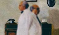 «Μια αναζωογονητικά ωμή αναζήτηση»: Ο Ευθύμης Kosemund Σανίδης γράφει για τις «Μέρες του '36» του Θόδωρου Αγγελόπουλου