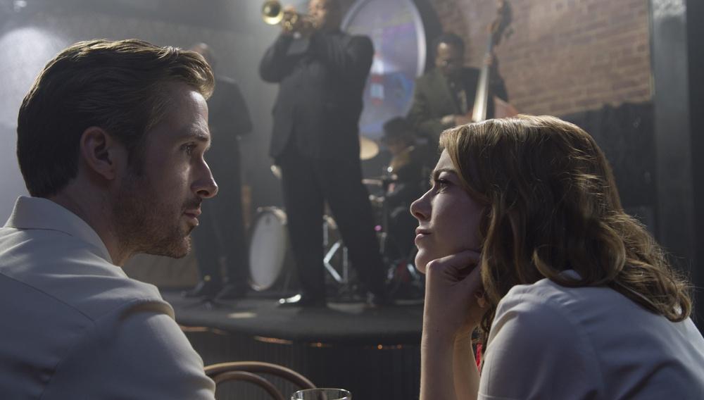 To «La La Land» είναι ο μεγάλος νικητής στο Φεστιβάλ του Τορόντο