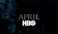 «Game of Thrones»: Η πρώτη αφίσα του 6ου κύκλου μάς δουλεύει...