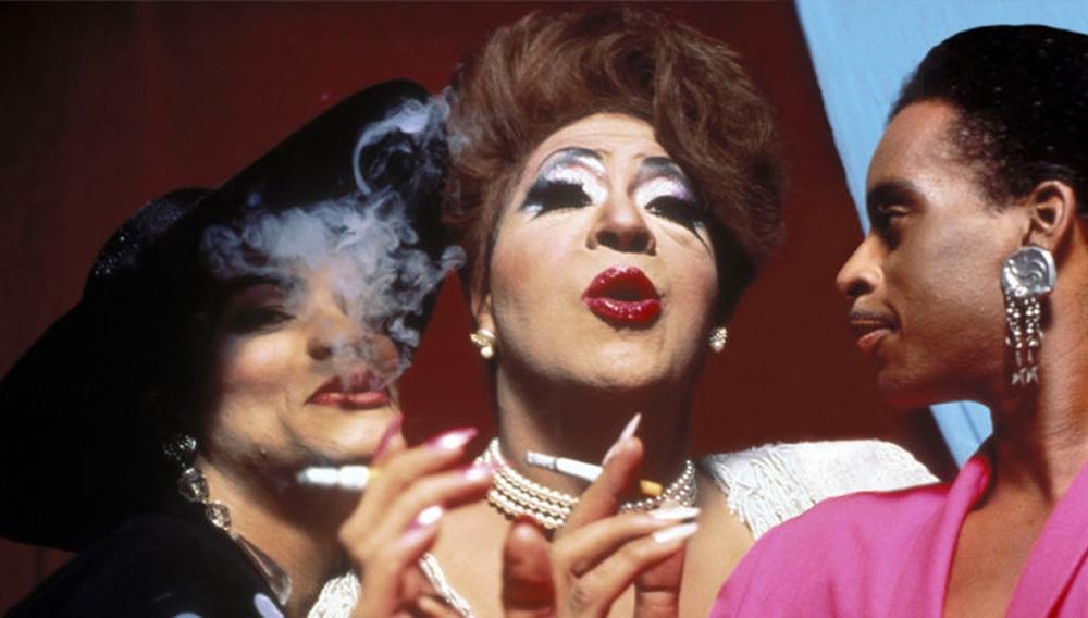 Οι Ταινίες της Κυριακής: «Paris is Burning» της Τζένι Λίβινγκστον (1990)