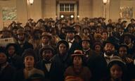 «Υπόγειος Σιδηρόδρομος»: Teaser για την τηλεοπτική σειρά του Μπάρι Τζένκινς