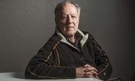 Ο Βέρνερ Χέρτσογκ χαρακτηρίζει το «The Mandalorian» ως «σινεμά»