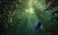 «Finding Dory»: το σίκουελ που θέλαμε να δούμε ήδη από τους τίτλους τέλους του «Finding Nemo»