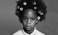 Η Κουαβενζανέι Γουόλις θα είναι η «Annie»
