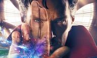 Ολη η μαγεία είναι εδώ! Τρέιλερ για το «Doctor Strange» με τον Μπένεντικτ Κάμπερμπατς