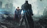 Αυτό είναι το τελευταίο τρέιλερ που θα δούμε ποτέ από το «Batman v Superman: Dawn of Justice»