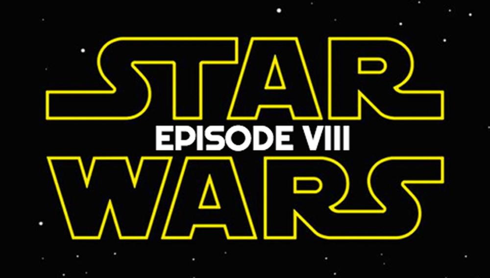 Γιατί αναβάλλεται η έξοδος του «Star Wars: Episode VIII»;