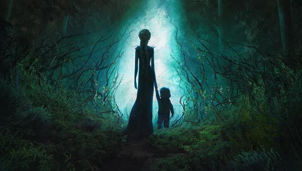 To «Wildwood» θα είναι η νέα stop animation ταινία της Laika