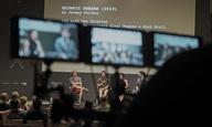 To εργαστήριο σεναρίου και σκηνοθεσίας Oxbelly μεταφέρεται online για το 2020