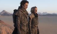 To «Dune» του Ντενί Βιλνέβ ίσως βγει μόνο στις κινηματογραφικές αίθουσες στην Αμερική