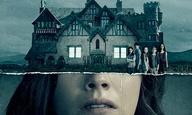 To  «The Haunting of Hill House» επιστρέφει με δεύτερη σεζόν στο Netflix ως σειρά ανθολογίας
