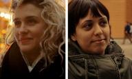 Berlinale 2014: Η Κωνσταντίνα Κοτζαμάνη και η Ρηνιώ Δραγασάκη σε μεγάλες ιστορίες μικρού μήκους