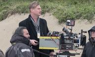 Αυτές είναι οι πρώτες πληροφορίες για τη νέα ταινία του Κρίστοφερ Νόλαν
