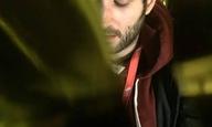 Η πρώτη μεγάλου μήκους ταινία του Χρήστου Μασσαλά επιλέχθηκε για το Sundance Screenwriters Lab