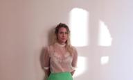 Cine #MένουμεΣπίτι | Η Κωνσταντίνα Κοτζαμάνη προτείνει στο Flix μια ταινία για τις μέρες της καραντίνας