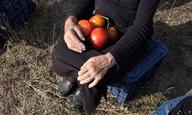 Το «Οταν ο Βάγκνερ Συνάντησε τις Ντομάτες» ανάμεσα στα 159 ντοκιμαντέρ που διεκδικούν μια θέση στα Οσκαρ
