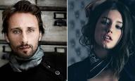 Ο Ματίας Σχούναρτς κι η Αντέλ Εξαρχόπουλος θα ομορφύνουν τη νέα ταινία του «Bullhead» Μίκαελ Ρόσκαμ