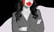 H απόφαση του Φεστιβάλ του Τορόντο πως οι μάσκες στις αίθουσες θα είναι «προαιρετικές» προβληματίζει
