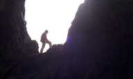 Μπορεί να μην ξεκίνησε γυρίσματα αλλά ο «Δον Κιχώτης» του Τέρι Γκίλιαμ δείχνει ήδη υπέροχος