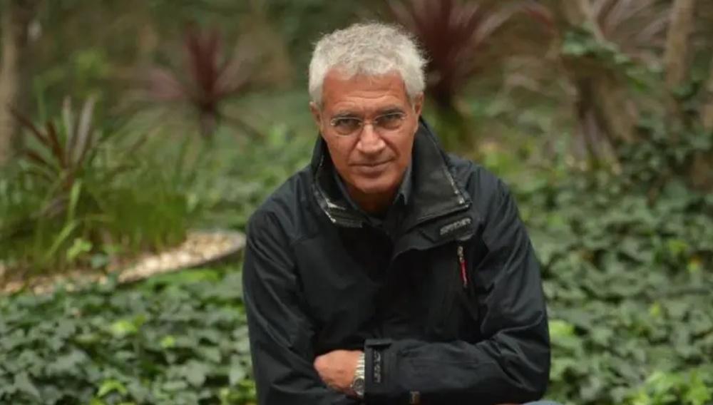 Carte Blanche στον Λούι Ψυχογιό από το 21ο Φεστιβάλ Ντοκιμαντέρ Θεσσαλονίκης