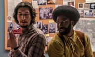 Κάντε το σωστό: Δείτε πρώτοι την «Παρείσφρηση» του Σπάικ Λι, την πιο πολυσυζητημένη ταινία της χρονιάς