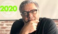 Best (worst) of 2020: H Χρυσή Αρκτος και η σύλληψη του Μoχάμαντ Ρασούλοφ