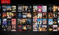 To Netflix ήρθε και στην Ελλάδα