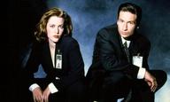 Save the Date: 24 Ιανουαρίου το ραντεβού με το νέο κύκλο των «X-Files»