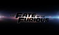 Το «Fast 8» έψαξε πολύ για το νέο του τίτλο!