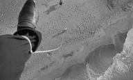 To Flix στις αξέχαστες παραλίες του σινεμά #8 - Οκτώμιση (1963)