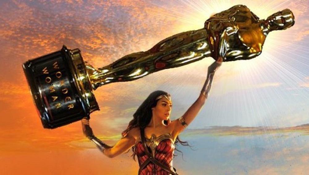 Δεν θα δούμε φέτος την κατηγορία της «Πιο Δημοφιλούς Ταινίας της Χρονιάς» στα Οσκαρ