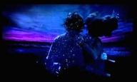 Το Flix βουτάει στις πισίνες του σινεμά #29 – Αληθινή Ζωή του Πάνου Χ. Κούτρα (2004)