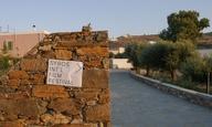 Ημερολόγια καταστρώματος από το 7ο Διεθνές Φεστιβάλ Κινηματογράφου της Σύρου