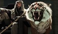 Το τρέιλερ για τον 7ο κύκλο του «The Walking Dead» κρύβει μια αποκάλυψη. Οχι όμως αυτή που νομίζετε...