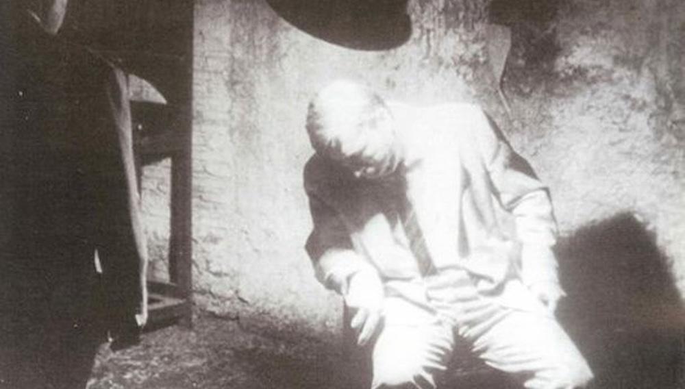 Online «Μνήμες Δικτατορίας» από την Ταινιοθήκη της Ελλάδος