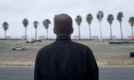 Το «Δε Θέλω να Γίνω Δυσάρεστος, Αλλά Πρέπει να Μιλήσουμε για Κάτι Πολύ Σοβαρό» του Γιώργου Γεωργόπουλου στο Austin Film Festival