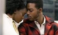 «If Beale Street Could Talk»: Το τρέιλερ της νέας ταινίας του Μπάρι Τζένκινς αποκαλύπτει ένα ακόμα κομψοτέχνημα