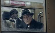 Πώς λέμε «Δικαιοσύνη για Ολους»; Αποκλειστικό featurette «Bridge of Spies» του Στίβεν Σπίλμπεργκ με Τομ Χανκς