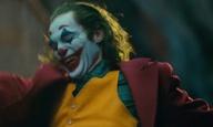 Ο «Joker» του Τοντ Φίλιπς μας στέλνει έξι μυστηριώδη video-μηνύματα
