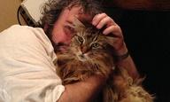 Ο Πίτερ Τζάκσον μεταδίδει απευθείας από τη Μέση Γη την τελευταία ημέρα γυρισμάτων του «Hobbit»
