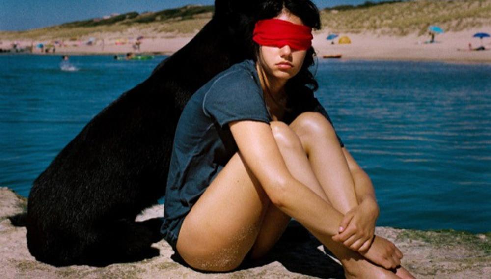 «Ava» της Λέα Μισιούς: Η νουβέλ βαγκ των 2010s στις Νύχτες Πρεμιέρας