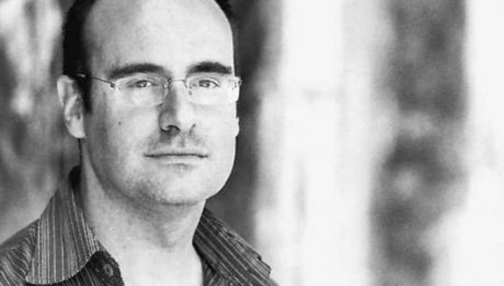 Ο Βασίλειος Κοσμόπουλος είναι ο προσωρινός Γενικός Διευθυντής στο Ελληνικό Κέντρο Κινηματογράφου