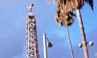 «Los Angeles Plays Itself»: Το εμβληματικό ντοκιμαντέρ για την Πόλη των Αγγέλων στο Exile Room