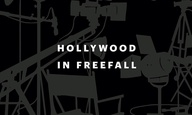 Ο κοροναϊός βάζει το Χόλιγουντ σε ελεύθερη πτώση...
